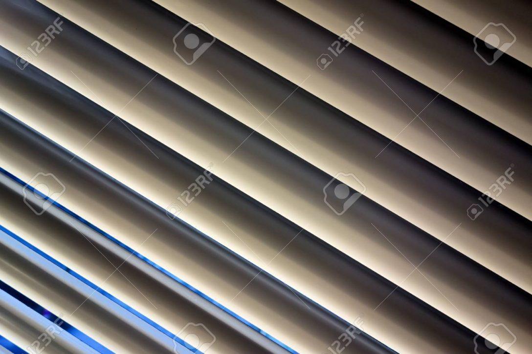 Large Size of Fenster Sonnenschutz Zum Schutz Gegen Hitze Und Zu Schtzen Günstige Sichtschutz Alte Kaufen Jemako Einbruchschutz Nachrüsten Sichtschutzfolie Für Fenster Fenster Sonnenschutz