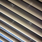 Fenster Sonnenschutz Fenster Fenster Sonnenschutz Zum Schutz Gegen Hitze Und Zu Schtzen Günstige Sichtschutz Alte Kaufen Jemako Einbruchschutz Nachrüsten Sichtschutzfolie Für