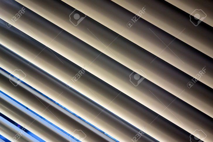 Medium Size of Fenster Sonnenschutz Zum Schutz Gegen Hitze Und Zu Schtzen Günstige Sichtschutz Alte Kaufen Jemako Einbruchschutz Nachrüsten Sichtschutzfolie Für Fenster Fenster Sonnenschutz