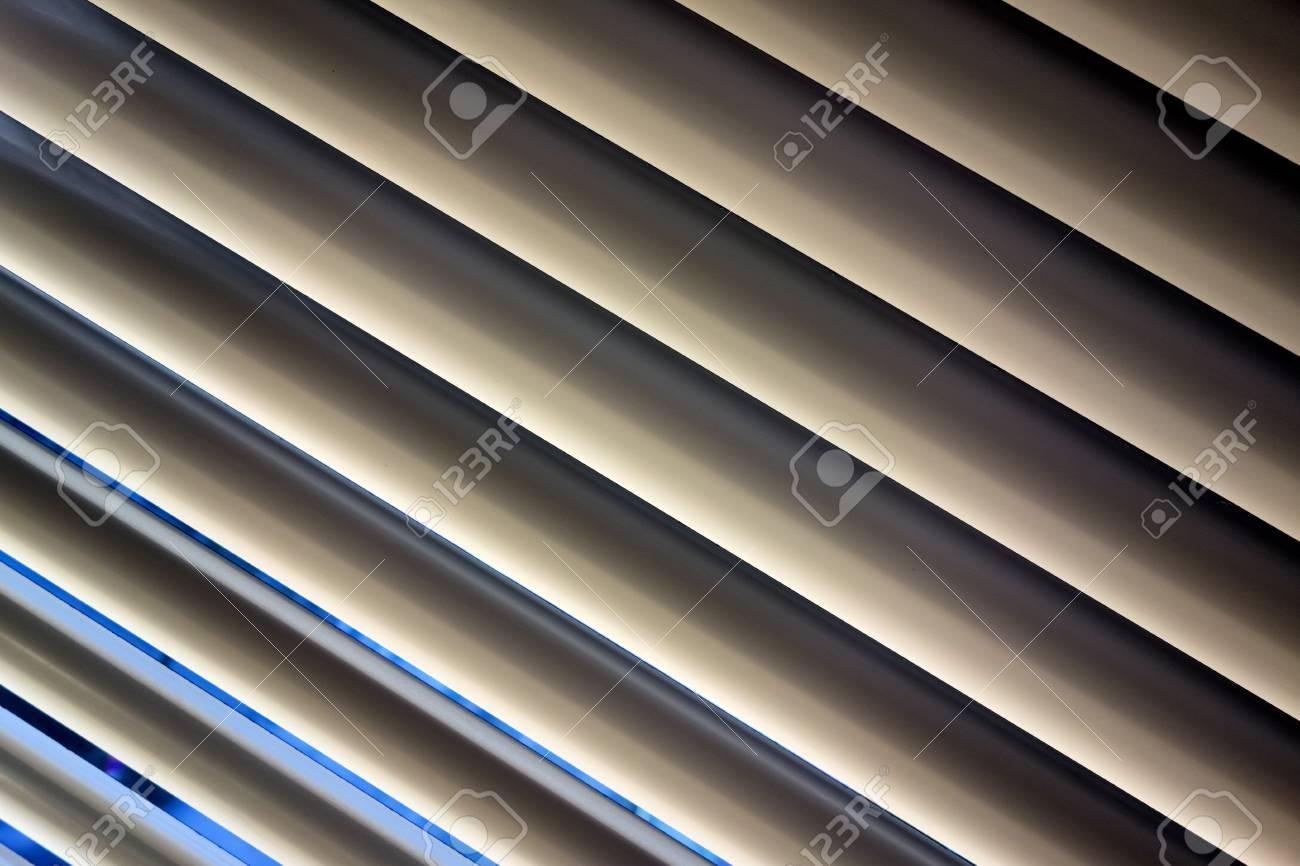Full Size of Fenster Sonnenschutz Zum Schutz Gegen Hitze Und Zu Schtzen Günstige Sichtschutz Alte Kaufen Jemako Einbruchschutz Nachrüsten Sichtschutzfolie Für Fenster Fenster Sonnenschutz