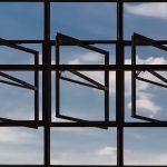 Bauhaus Fenster Fenster Bauhaus Fenster Festelement Sonnenschutzfolie Fliegengitter Maßanfertigung Bodentiefe Einbruchsicherung Rolladen Klebefolie Für Erneuern Kosten