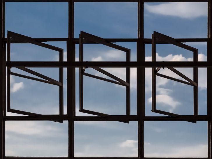 Medium Size of Bauhaus Fenster Festelement Sonnenschutzfolie Fliegengitter Maßanfertigung Bodentiefe Einbruchsicherung Rolladen Klebefolie Für Erneuern Kosten Fenster Bauhaus Fenster
