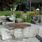 Wasserbrunnen Garten Brunnen Und Quellsteine Bildergalerie Bucher Widnau Kinderspielturm Mini Pool Feuerstellen Im Mastleuchten Schwimmingpool Für Den Garten Wasserbrunnen Garten