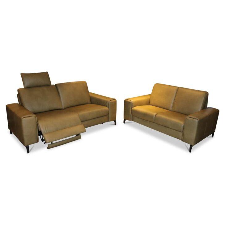 Medium Size of Mondo Sofa Erfahrungen Leder 2 Agata Meble Group Srl Online Kaufen Capocolle Bertinoro Orari Brick 3 Couch 1 Softline Bed Bunt Landhaus Schlaf Bullfrog Sofa Mondo Sofa