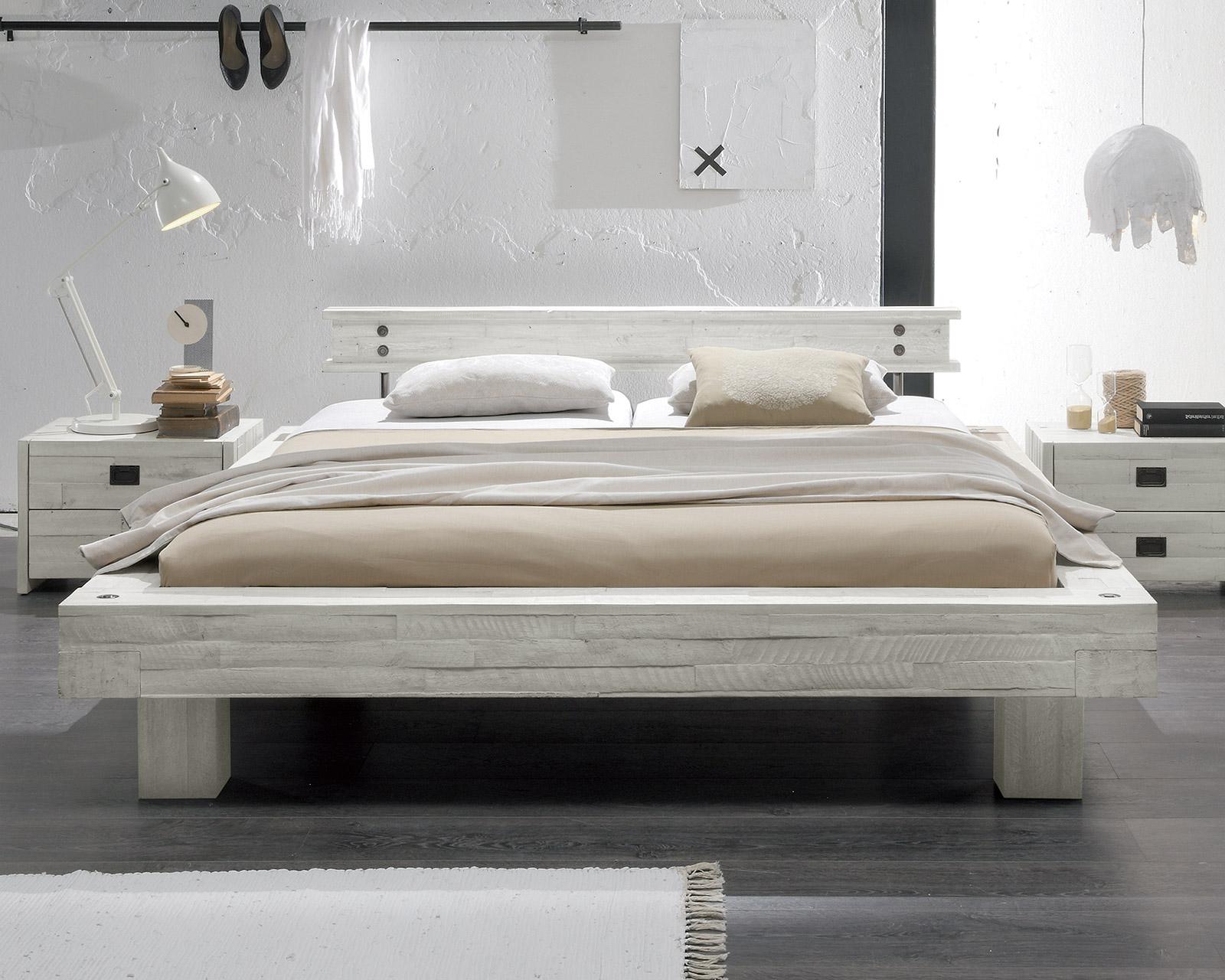Full Size of Bett Mit Schubladen 90x200 Weiß Graues 1 40 Komforthöhe 2x2m Badewanne Bette Stauraum Tatami Betten 140x200 200x200 Test Vintage Französische 200x220 Bett Bett Vintage