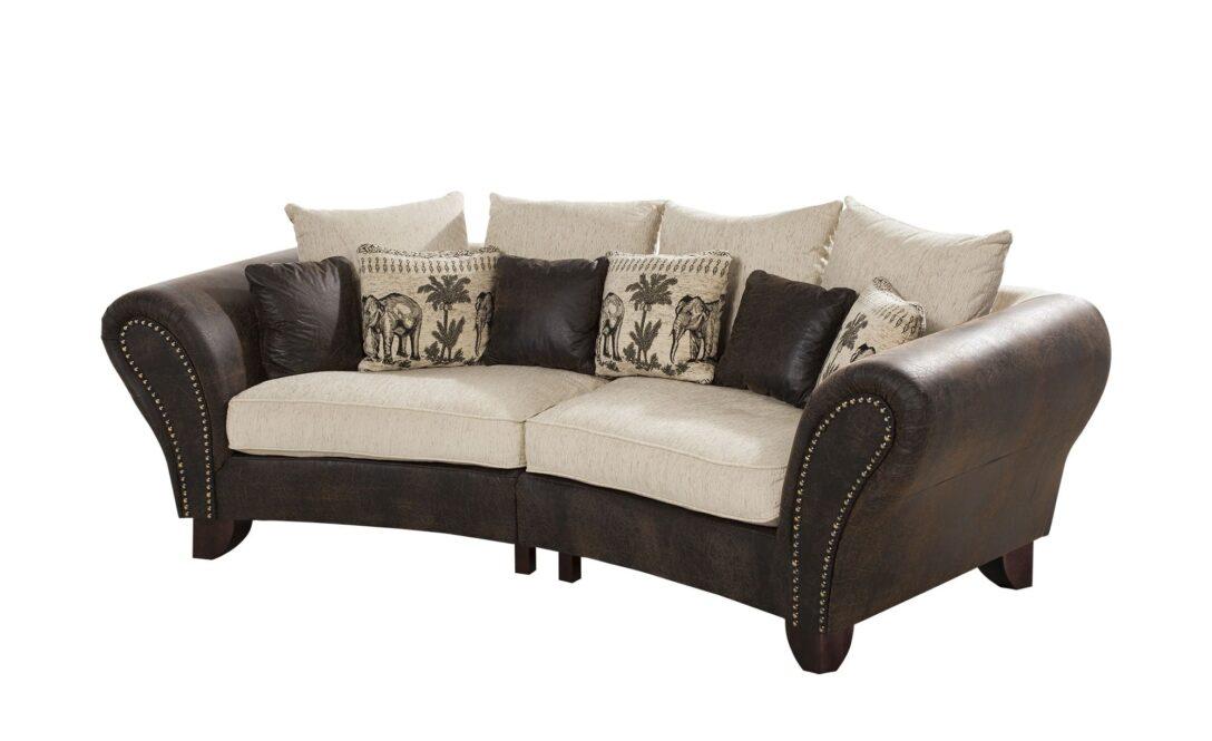 Large Size of Halbrundes Big Sofa Samt Ebay Gebraucht Schwarz Im Klassischen Stil Ikea Halbrunde Couch Klein Rot Smart Braun Beige Mikrofaser Webstoff Nadja Federkern Sofa Halbrundes Sofa