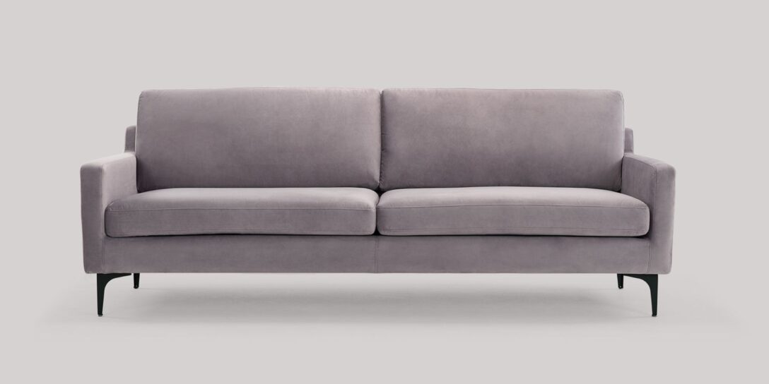 Large Size of Lilah Corner Sofa Lilac Living Room Lila Bed Uk Queen Sleeper Cushions 3 Piece Suite Covers Chair Set Anna Walter Knoll Rattan Sitzer Mit Relaxfunktion Leinen Sofa Sofa Lila
