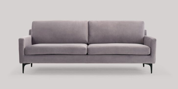Medium Size of Lilah Corner Sofa Lilac Living Room Lila Bed Uk Queen Sleeper Cushions 3 Piece Suite Covers Chair Set Anna Walter Knoll Rattan Sitzer Mit Relaxfunktion Leinen Sofa Sofa Lila