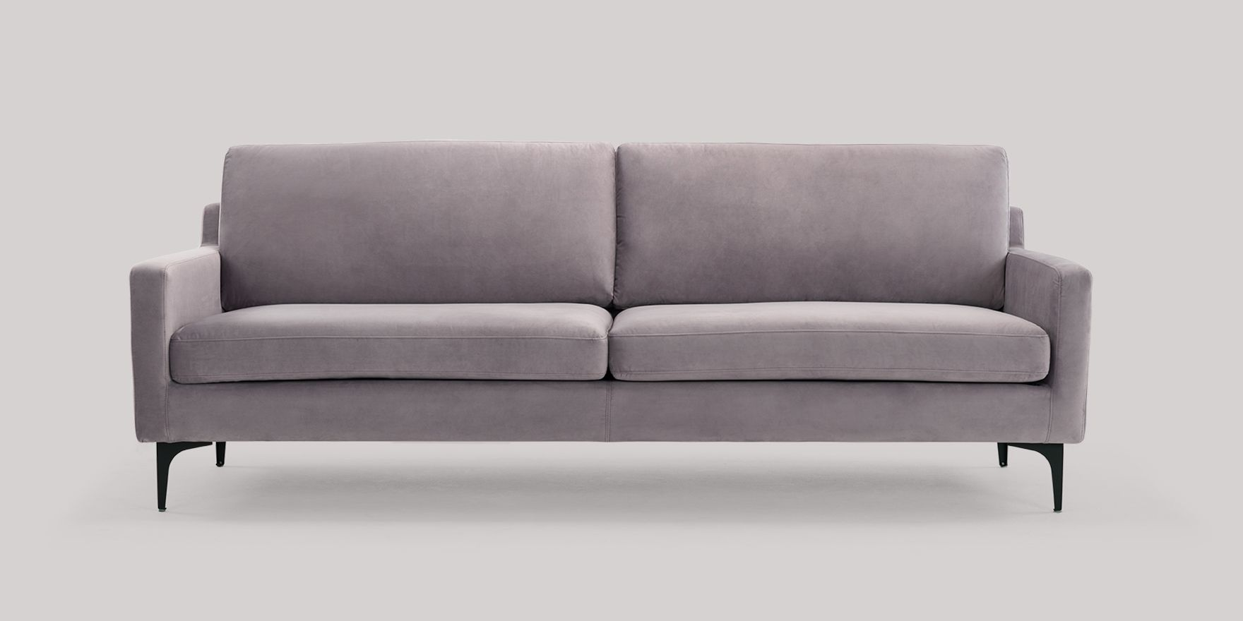 Full Size of Lilah Corner Sofa Lilac Living Room Lila Bed Uk Queen Sleeper Cushions 3 Piece Suite Covers Chair Set Anna Walter Knoll Rattan Sitzer Mit Relaxfunktion Leinen Sofa Sofa Lila