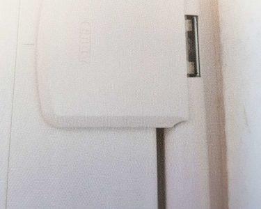 Einbruchschutz Fenster Nachrüsten Fenster Einbruchschutz Fenster Nachrüsten Moderner Fr Ihr Zuhause In Bochum Maße Braun Flachdach Sicherheitsbeschläge Schüko Günstig Kaufen Bodentiefe 120x120