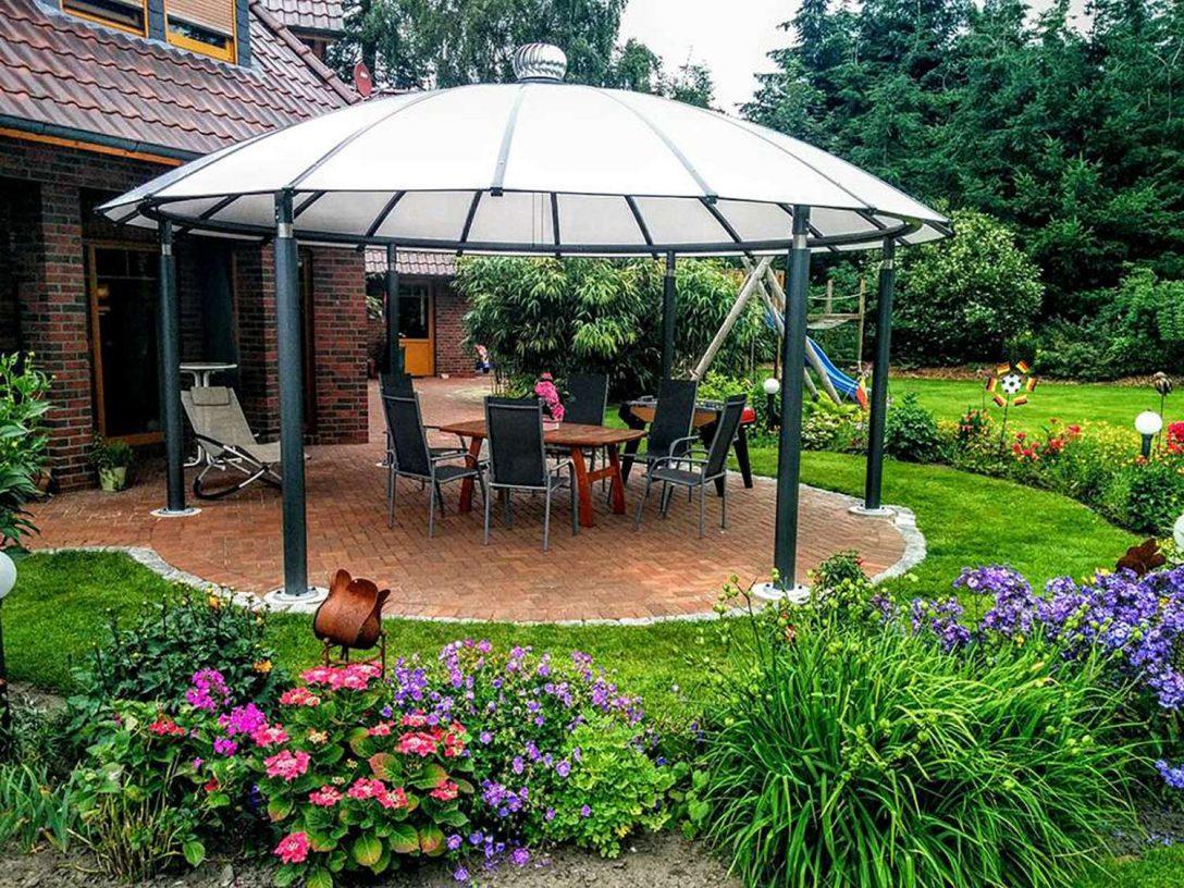 Large Size of Gartenüberdachung Terrassendach 10 Ideen Fr Den Geschtzten Ort Im Garten Garten Gartenüberdachung