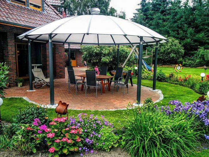 Medium Size of Gartenüberdachung Terrassendach 10 Ideen Fr Den Geschtzten Ort Im Garten Garten Gartenüberdachung