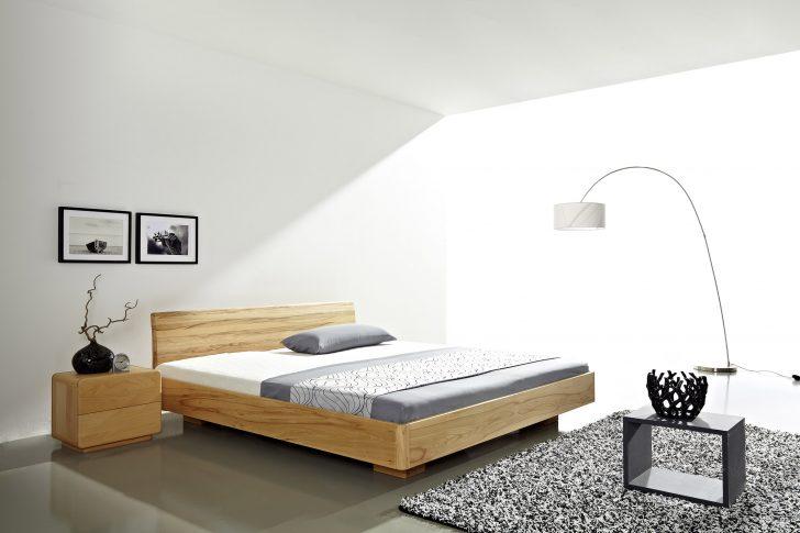 Medium Size of Massivholz Betten Xxl Lutz 180x200 120x200 Kaufen Massivholzbetten Und Balkenbetten Aus Der Mbelschreinerei Burkhardt Schramm Ruf Fabrikverkauf Möbel Boss Bett Massivholz Betten