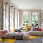 Sofa Alternatives Couch For Small Spaces Living Room Togo Uk Bed Best To Sleeper Sofas Crossword Cheap Ikea Ideas 3 Sitzer 2er Arten Brühl Impressionen Kissen Sofa Sofa Alternatives