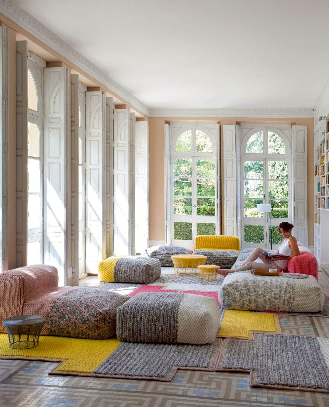 Full Size of Sofa Alternatives Couch For Small Spaces Living Room Togo Uk Bed Best To Sleeper Sofas Crossword Cheap Ikea Ideas 3 Sitzer 2er Arten Brühl Impressionen Kissen Sofa Sofa Alternatives