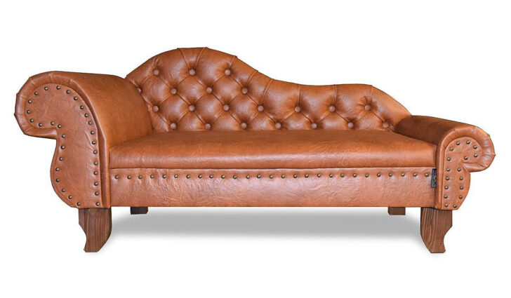 Medium Size of Sofa Antik Luxus Hundesofa Manufaktur Chesterfield Recamiere Paris Xxl Fotostudio Barock Günstig Kaufen Walter Knoll Stressless Für Esszimmer 3 Sitzer Sofa Sofa Antik