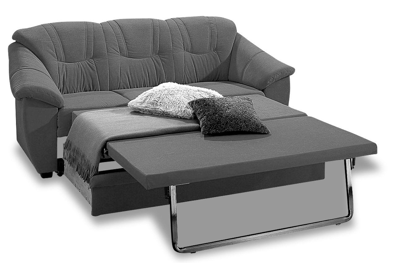 Full Size of 15 3er Sofa Mit Schlaffunktion Inspirierend Holzfüßen Ligne Roset Bunt Küche Elektrogeräten Regal Schubladen Sitzsack Bett 200x200 Bettkasten Federkern Sofa Sofa Mit Schlaffunktion