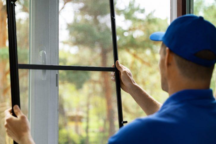 Fliegennetz Fenster Kaufen Bauhaus Fliegengitter Obi Magnet Tesa Rollo Befestigen Dm Anbringen Stores Braun Sichtschutzfolien Für Sichtschutz Fenster Fliegennetz Fenster