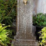 Brunnen Im Garten Garten Brunnen Im Garten Bohren Erlaubt Bauen Lassen Sind Kosten Bilder Bayern Fr Wasserhahn Rendezvous Rattenbekämpfung Wohnzimmer Deckenleuchten Lampe Badezimmer