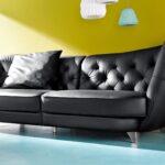 Big Sofa Kaufen Sofa 19 Inosign Big Sofa Schn Kaufen Günstig Riess Ambiente Leder Große Kissen Mit Hocker Chesterfield Grau Graues Modernes Schillig Angebote Gebrauchte Küche