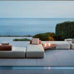 Garten Loungemöbel Günstig Garten Garten Loungemöbel Günstig Designer Gartenmbel Online Kaufen Bei Giardinode Lounge Sessel Küche Mit Elektrogeräten Möbel Stapelstühle Trennwand