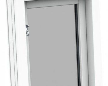 Dänische Fenster Fenster Dnische Fenster Dannebrog Nach Auen Ffnend Sparfenster Rollo Internorm Preise Kunststoff Einbau Rolladen Gardinen Felux Insektenschutzgitter Herne