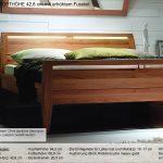 Bett Komforthöhe Bett Bett Komforthöhe Doppelbetten 180x220 180x200 Schwarz Kopfteil Selber Machen Krankenhaus Betten Weiß Weiße Außergewöhnliche Futon Mit Rutsche 160x200