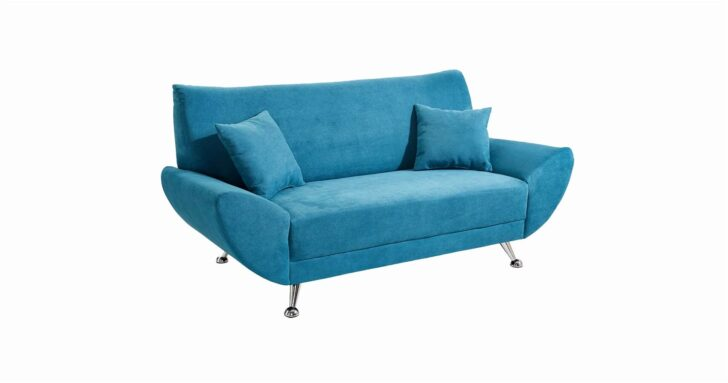 Medium Size of 13 Sofa Sitzhhe 55 Cm Neu Flexform Mondo Polsterreiniger Aus Matratzen Inhofer Billig L Mit Schlaffunktion Xxl U Form Federkern Schillig Stilecht Leinen Sofa Sofa Sitzhöhe 55 Cm