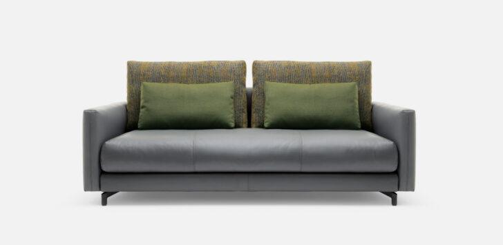 Medium Size of Sofa Rolf Benz Freistil 141 Nova Gebraucht Sale Verkaufen Couch Mera 386 Cara Leder 180 Preis 165 187 Ebay Nuvola Schilling Copperfield Big Mit Schlaffunktion Sofa Sofa Rolf Benz
