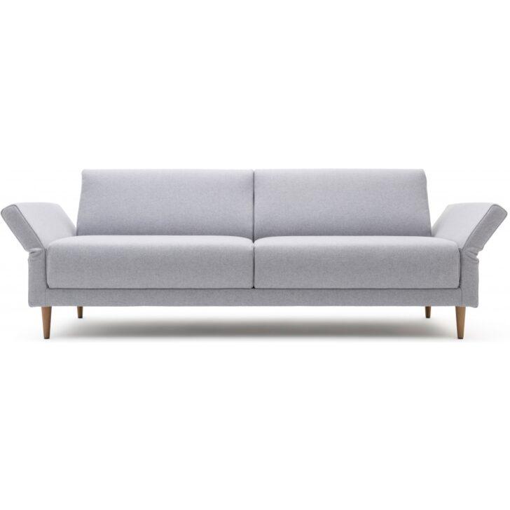 Medium Size of Freistil Sofa 185 164 Von Rolf Benz 141 Preis 134 Couch Dreieinhalbsitzer Sofa 165 Sofa Showroom Hamburg 187 133 180 2 Sitzer Nunido Mit Relaxfunktion Sofa Freistil Sofa