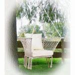 Hängesessel Garten Design Hngesessel Kailua Mit Extrem Gemtlichem Kissen Ohne Relaxsessel Aldi Mein Schöner Abo Pool Guenstig Kaufen Rattanmöbel Garten Hängesessel Garten