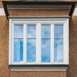 Sonnenschutzfolie Fenster Innen Fenster Glasklar Dienstleistungen Aron Fenster Kunststoff Dachschräge Online Konfigurieren Sicherheitsbeschläge Nachrüsten Mit Integriertem Rollladen Drutex