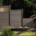 Trennwand Garten Garten Trennwand Garten Obi Holz Sichtschutz Metall Anthrazit Bauhaus Wpc Zune Der Ohne Pflegeaufwand Roeren Gmbh Spielhaus Vertikaler Sonnenschutz Trennwände Lounge
