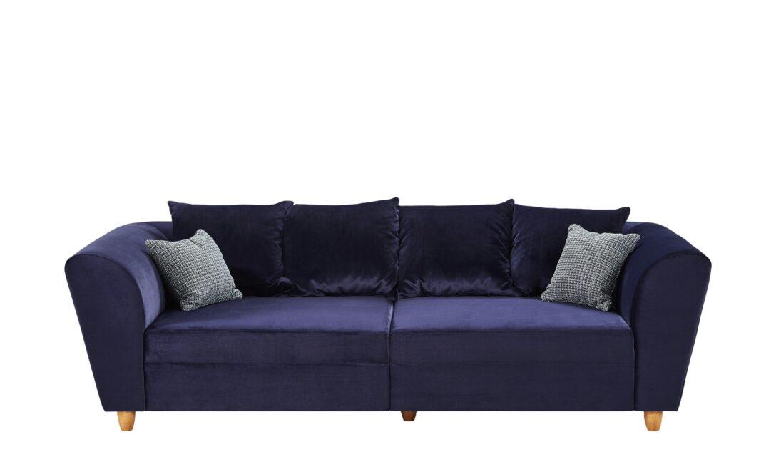 Large Size of Sofa Günstig Kaufen Sofort Lieferbar Bezug Garnitur 2 Teilig Bett Schlaffunktion Ecksofa Garten Koinor Leder Modernes Sofa Big Sofa Kaufen