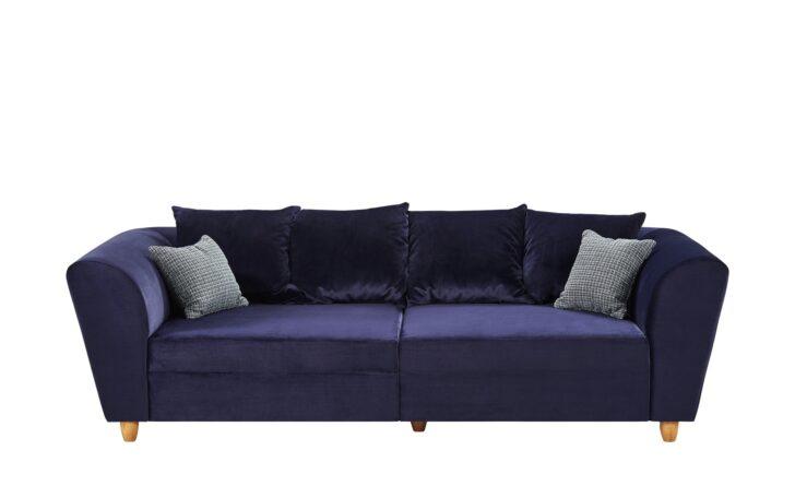 Medium Size of Sofa Günstig Kaufen Sofort Lieferbar Bezug Garnitur 2 Teilig Bett Schlaffunktion Ecksofa Garten Koinor Leder Modernes Sofa Big Sofa Kaufen