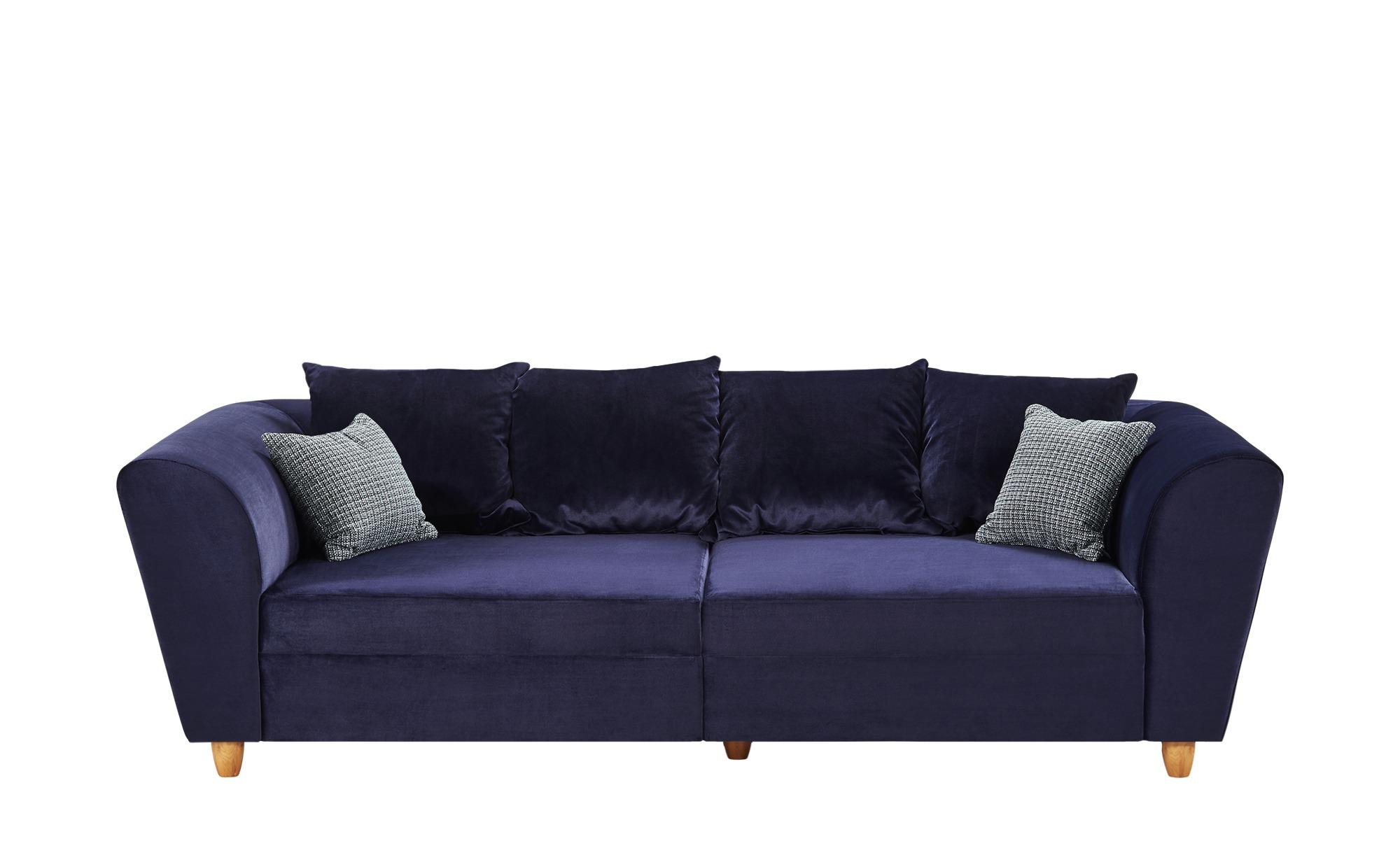 Full Size of Sofa Günstig Kaufen Sofort Lieferbar Bezug Garnitur 2 Teilig Bett Schlaffunktion Ecksofa Garten Koinor Leder Modernes Sofa Big Sofa Kaufen