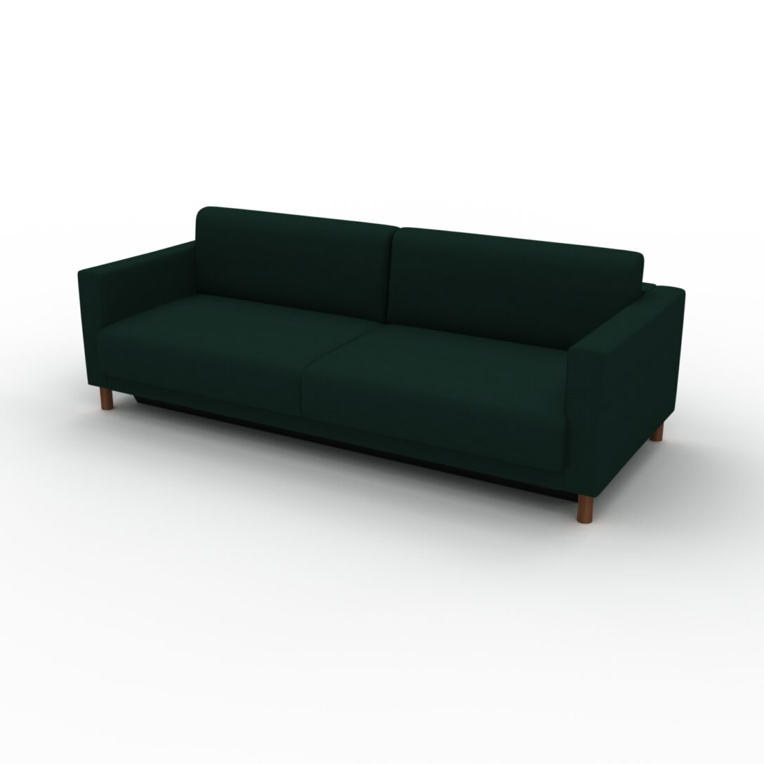 Large Size of Lounge Sofa Lange Kussens Tisch Langes Kaufen Production Sofabord Leder Sofakissen Lang Sofaborde 3 Sitzer Schlafsofa Schlafcouch Grn Couch Wohnzimmer Tyme Sofa Langes Sofa