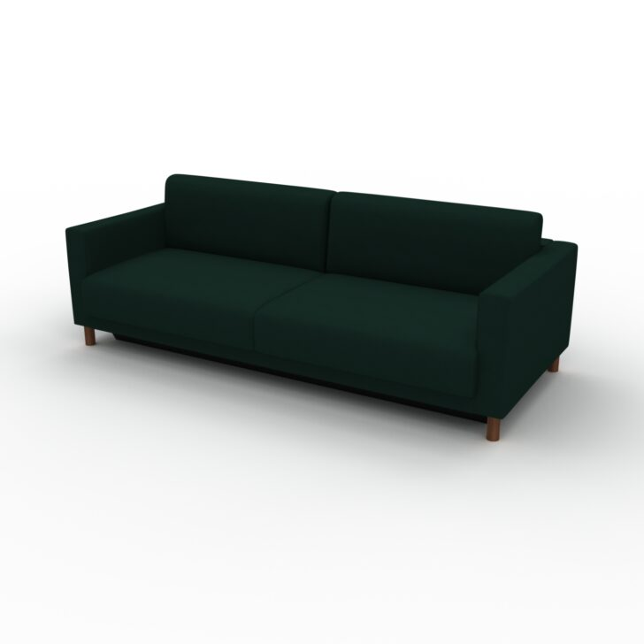 Medium Size of Lounge Sofa Lange Kussens Tisch Langes Kaufen Production Sofabord Leder Sofakissen Lang Sofaborde 3 Sitzer Schlafsofa Schlafcouch Grn Couch Wohnzimmer Tyme Sofa Langes Sofa