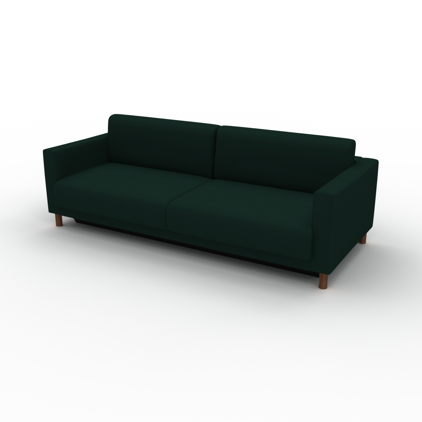 Full Size of Lounge Sofa Lange Kussens Tisch Langes Kaufen Production Sofabord Leder Sofakissen Lang Sofaborde 3 Sitzer Schlafsofa Schlafcouch Grn Couch Wohnzimmer Tyme Sofa Langes Sofa