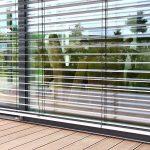 Bodentiefe Fenster Fenster Bodentiefe Fenster 120x120 Kunststoff Weru Preise Anthrazit Rc3 Velux Ersatzteile Einbruchsichere Holz Alu Einbauen Kosten Insektenschutz Schallschutz