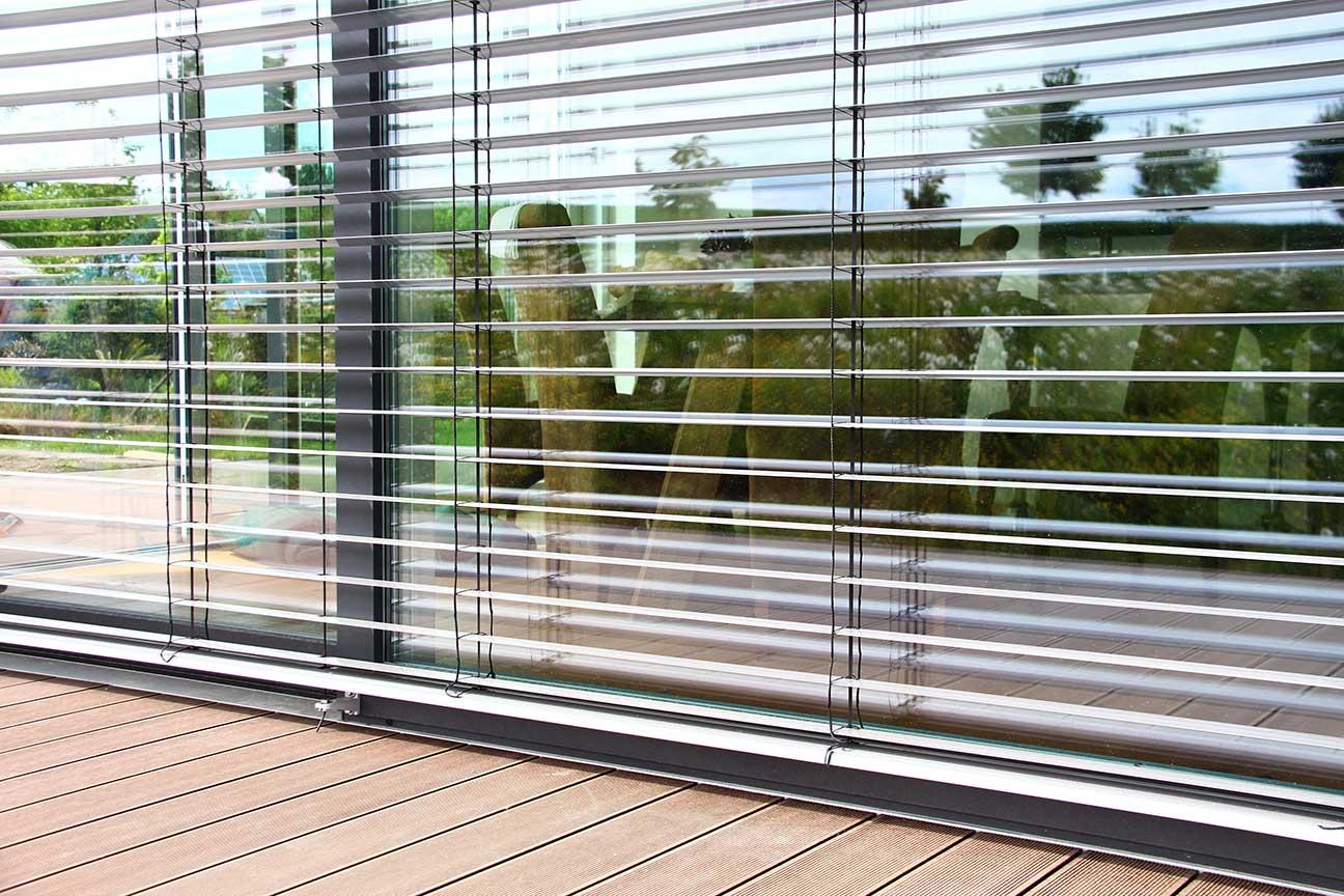 Full Size of Bodentiefe Fenster 120x120 Kunststoff Weru Preise Anthrazit Rc3 Velux Ersatzteile Einbruchsichere Holz Alu Einbauen Kosten Insektenschutz Schallschutz Fenster Bodentiefe Fenster