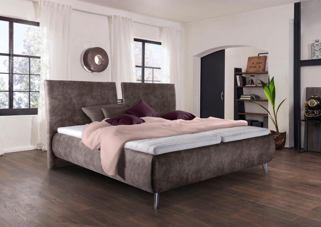 Large Size of Gebrauchte Betten Kaufen Berlin Doppelbett Mit Schubladen Hamburg Bett Günstig Bette Starlet Stabiles Barock Poco Steens Günstige 180x200 Trends Japanisches Bett Bett 140x200 Günstig