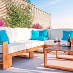 Jetzt Holz Lounge Set Mauritio Kaufen Artelia Gartenmbel Spielgeräte Garten überdachung Trennwand Spielhaus Kunststoff Sonnensegel Esstisch Sessel Garten Loungemöbel Garten Holz