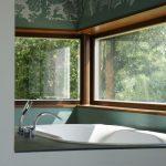 Fenster Erneuern Kosten Fenster Fenster Erneuern Kosten Silikon Austauschen Lassen Glas Erneuerung Velux Berechnen Silikonfugen Preise Im Ganzen Haus Altbau Fensterfugen Preis Silikonfuge