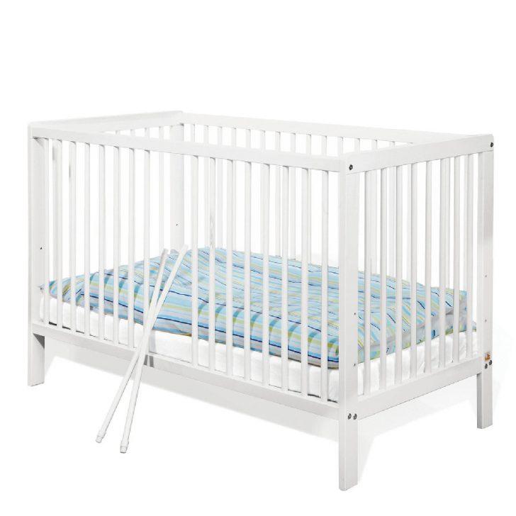 Medium Size of Pinolino Bett Kinderbett Lenny 60 120 Cm Babymarktde 200x200 Komforthöhe Weiß Hohes Kopfteile Für Betten Ikea 160x200 Stauraum 140 X 200 Mädchen Tagesdecke Bett Pinolino Bett