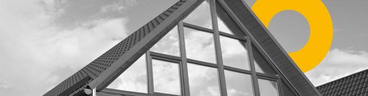 Sonnenschutz Folieren Statt Saunieren Konzept Marketing Services Aluminium Fenster Rundes Fliegennetz Folie Für Neue Kosten Köln Sichtschutzfolie Einseitig Fenster Sonnenschutzfolie Fenster