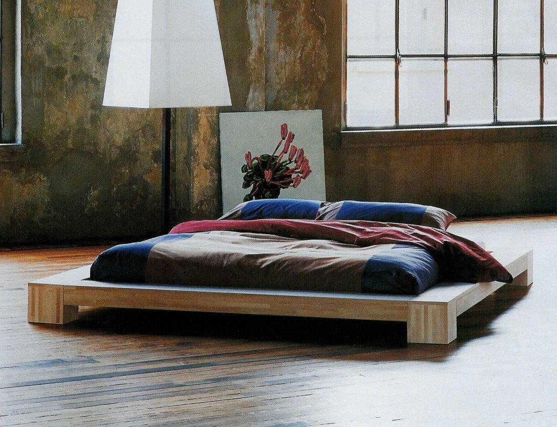 Large Size of Tatami Bett Doppelbett Modern Holz Isola Cinius Betten 140x200 180x200 Schwarz Hamburg Graues Ebay Sitzbank 200x200 Stauraum 160x200 Mit Lattenrost Und Bett Tatami Bett