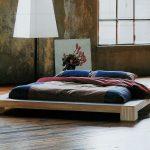 Tatami Bett Doppelbett Modern Holz Isola Cinius Betten 140x200 180x200 Schwarz Hamburg Graues Ebay Sitzbank 200x200 Stauraum 160x200 Mit Lattenrost Und Bett Tatami Bett