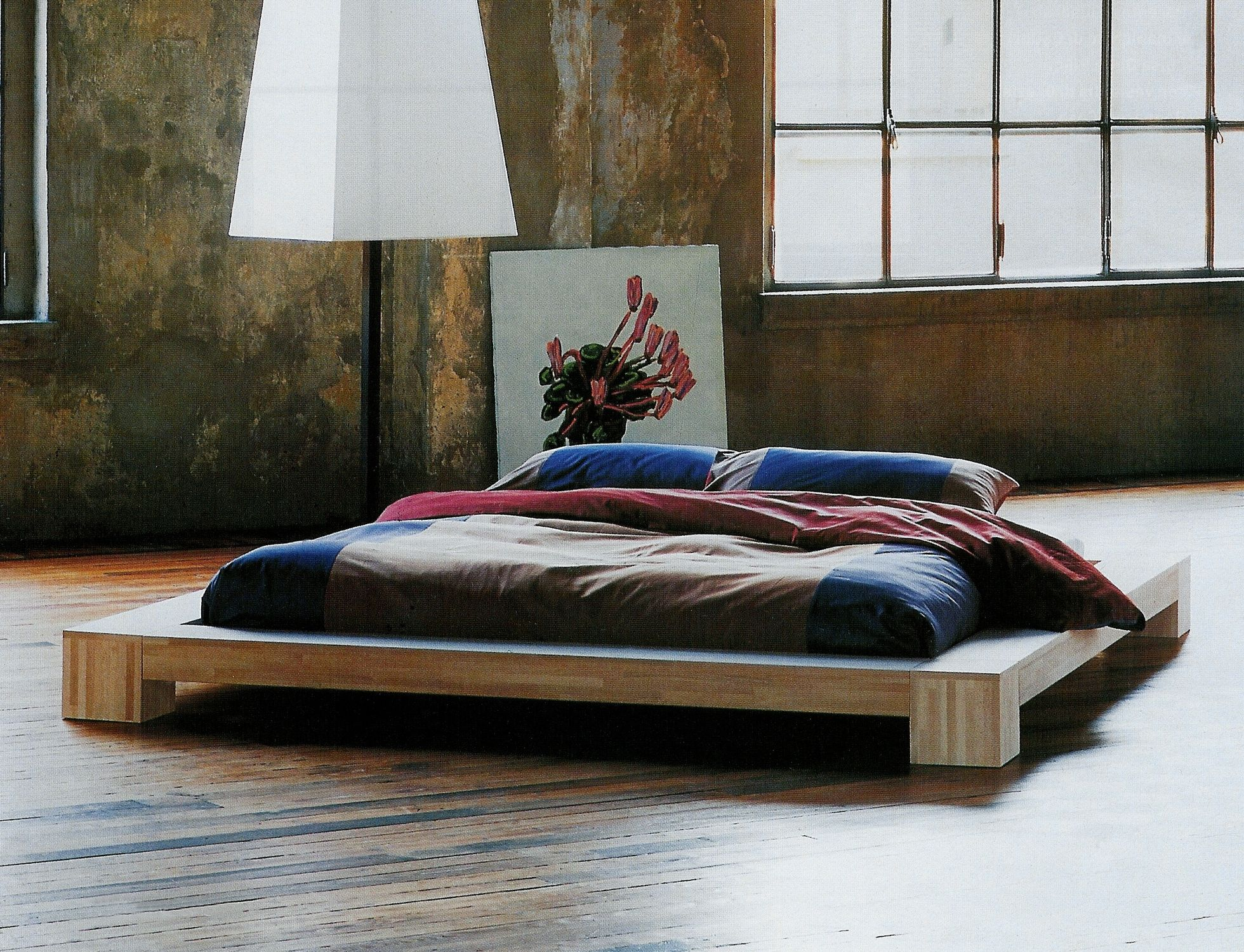 Full Size of Tatami Bett Doppelbett Modern Holz Isola Cinius Betten 140x200 180x200 Schwarz Hamburg Graues Ebay Sitzbank 200x200 Stauraum 160x200 Mit Lattenrost Und Bett Tatami Bett