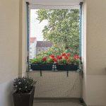 Holz Alu Fenster Sichtschutzfolie Dreifachverglasung Auf Maß Sonnenschutz Für Folie Beleuchtung Folien Winkhaus Innen Mit Sprossen Austauschen Gardinen Fenster Teleskopstange Fenster
